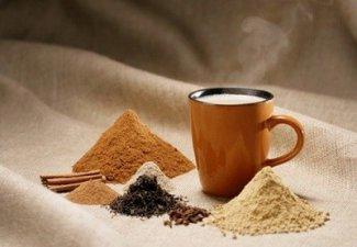 Азербайджан повысил экспорт чая, кофе и специй