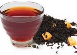 Полезные чаи для пищеварения: возьмите на заметку