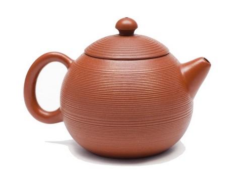 Чаху – чайник для заваривания чая