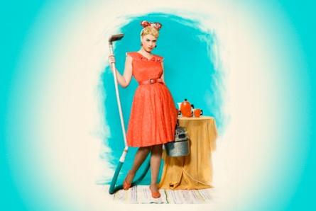 «Жизнь без забот»  — лучшая компания по уборке помещений