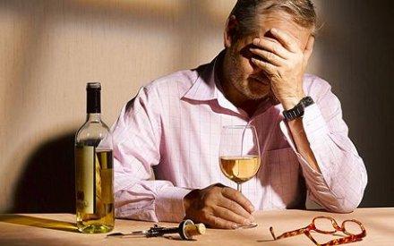 Лечение алкоголизма: позаботьтесь о своем здоровье!