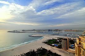 Аренда недвижимости в Дубае