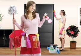 Агенты чистоты – профессиональные клининговые услуги по самой приемлемой стоимости