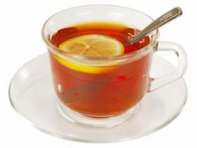 Чай с лимоном при беременности