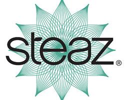 «Steaz» будет использовать в своей продукции зеленый чай
