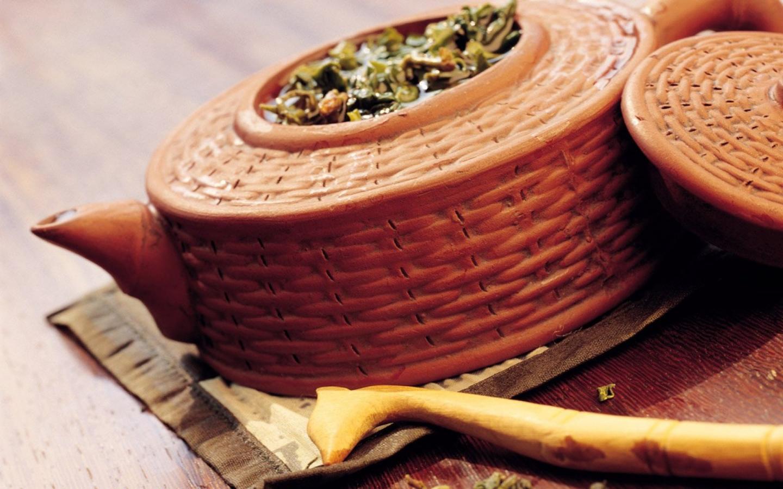 Как нужно готовить воду для заваривания чая?