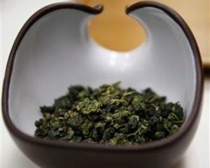 Зеленый чай может быть опасным