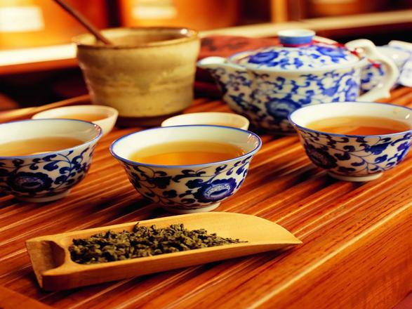 В Армении кофе и чай подпадут под акцизный налог