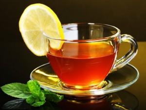 Чай защитит от диабета