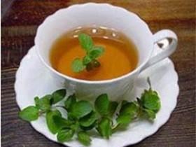 Как похудеть при помощи чая