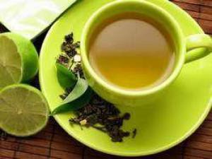 Адрак чай: имбирный чай по-индийски