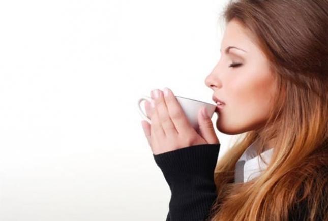 Как правильно готовить чай: самый правильный рецепт