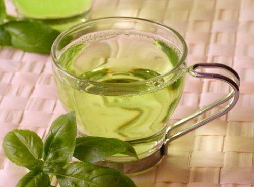 Чай для похудения: стоит ли рассчитывать на чудо