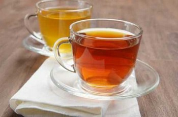 Кому полезен черный чай, а кому зеленый?