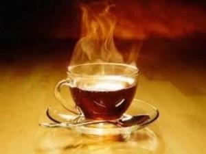 Казахстан занимает пятое место в мире по количеству потребляемого индийского чая