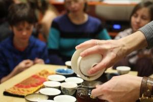В марте в Томске пройдет VI Сибирский фестиваль чая