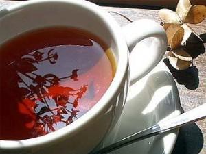 Как чай выводит жиры и помогает сохранить фигуру