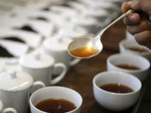 5 фактов о влиянии чая на организм