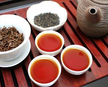 Как оценить качество чая