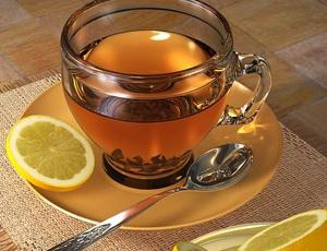 Чай пуэр: отличный способ похудеть