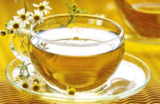 Вреден или полезен ромашковый чай?!