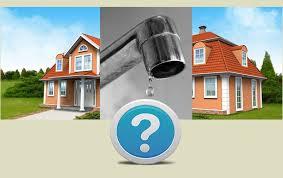 Какой материал выбрать для труб отопления и водоснабжения?