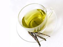 Экстракт чая улучшает работу мозга