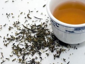 Выбирайте чай для похудения правильно
