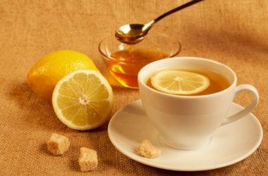 Кому полезно пить чай с медом
