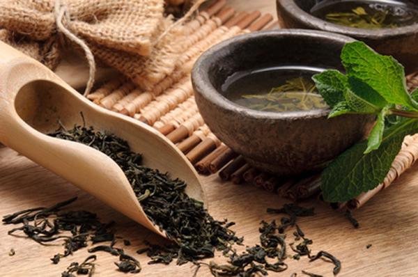 Цены на чай в России к концу 2014 года могут увеличиться