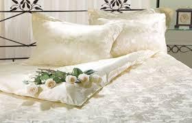 Постельное белье для вашего сна