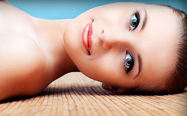 Салициловая мазь в косметологии