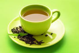 Зеленый чай — вред или польза?