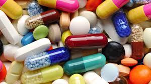Фармацевтическое предприятие Vitale-XD