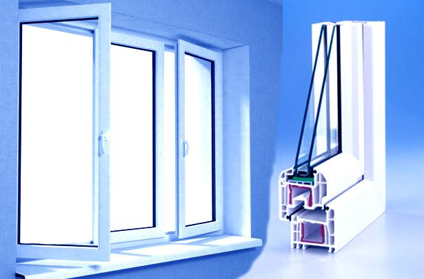 Пластиковые окна Рихау от компании Гарант-Строй – это качество по разумной стоимости