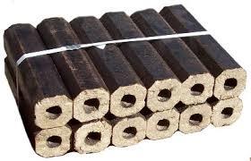 Польза от переработки биоотходов