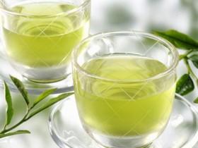 Выяснена вся польза зеленого чая