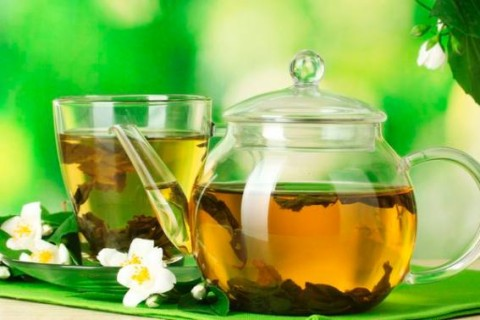 Крайне вредные добавки в чай