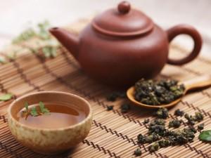 В Мурманске подорожал чай