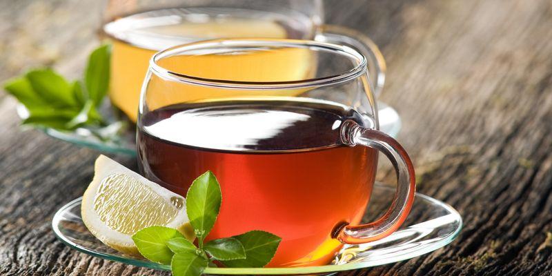 Чай – один из самых распространенных напитков, известный человечеству издревле