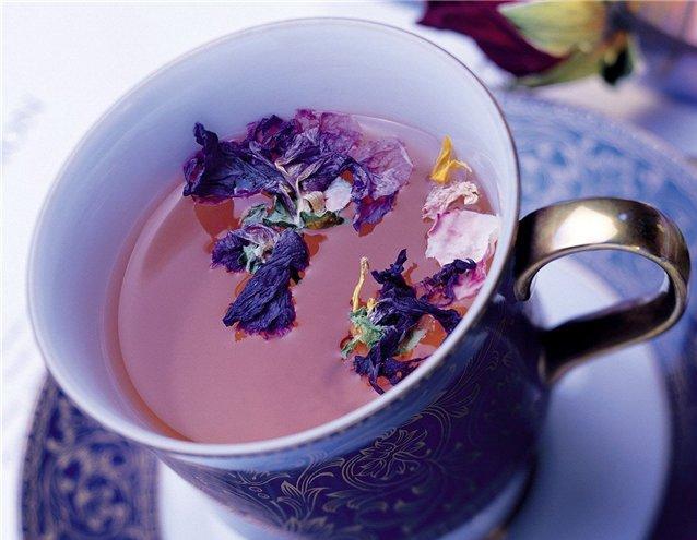 Выбирайте лучший чай