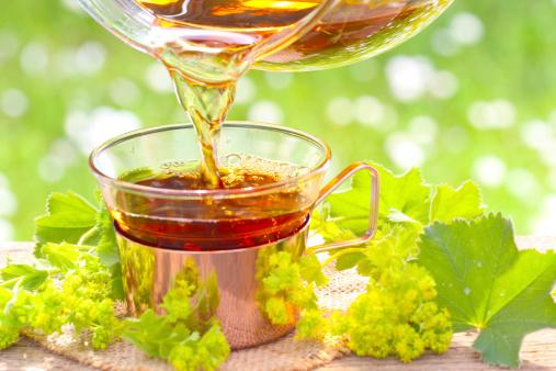 Основные правила приготовления вкусного и полезного чая
