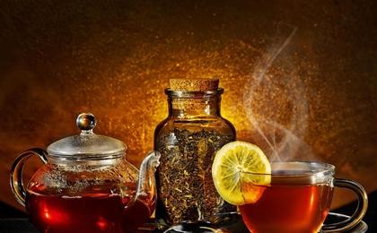 Перечислены самые дорогие сорта чая