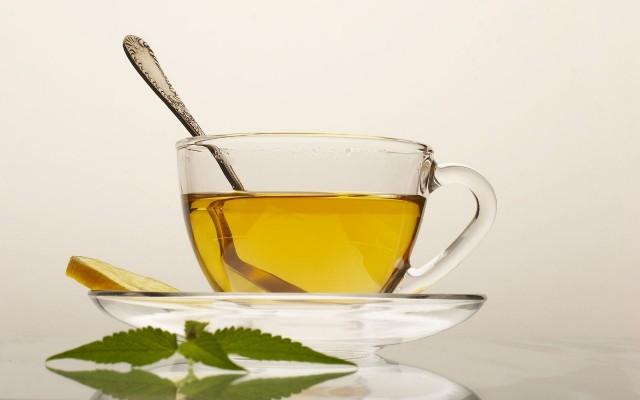 Качество воды и ее влияние на чай