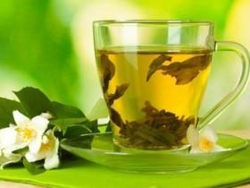 Зеленый чай укрепит память