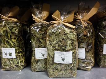 Чай в пакетиках крайне вреден для здоровья