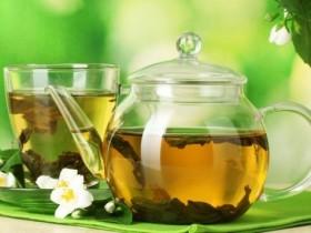 Зеленый чай и основные причины для того, чтоб пить его постоянно