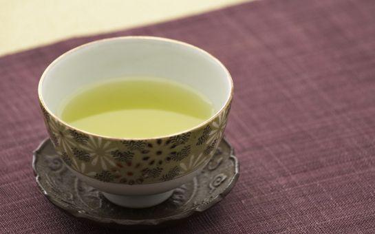 Объем импорта чая в Казахстан в среднем составляет 100 миллионов долларов в год
