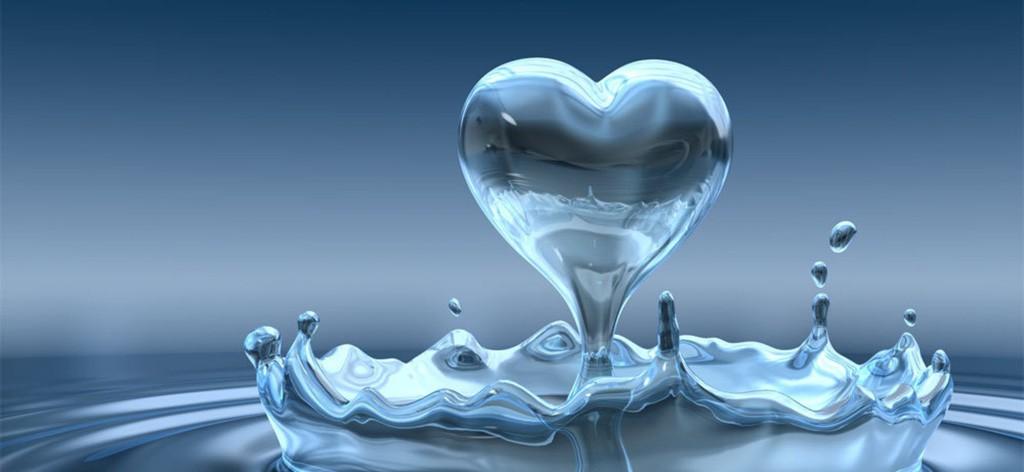 Ионизаторы воды от компании «Enagic»