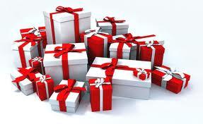 Giftmeshop.ru: интернет-магазин интересных и качественных подарков для всех